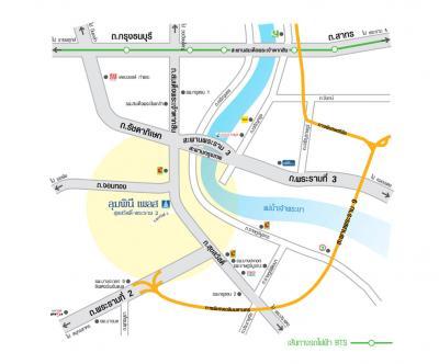 For RentCondoRathburana, Suksawat : For rent Lumpini Place Suksawat Rama 2, inexpensive.