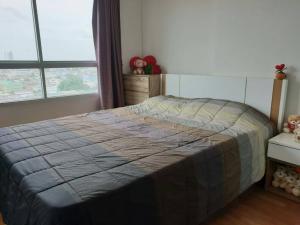 For RentCondoRathburana, Suksawat : Condo for rent at Lumpini Place Suksawat 2