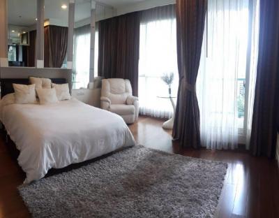 For RentCondoWitthayu,Ploenchit  ,Langsuan : For Rent The Address Chidlom 40 Sqm. Near BTS Chidlom, Fully Furnished.