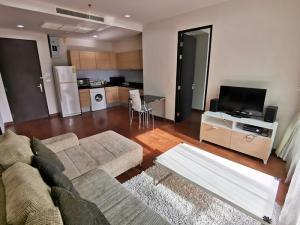 For SaleCondoWitthayu,Ploenchit  ,Langsuan : Hot deal 2-bedroom unit for sale!!!