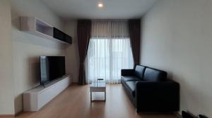 For RentCondoSukhumvit, Asoke, Thonglor : 🌟🌟The Tree Suhumvit 71- Ekkamai: 2 bedroom 56sqm near Airport Link Ramkhamhaeng (R21131)
