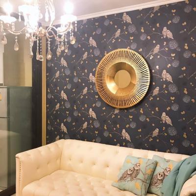 เช่าคอนโดอ่อนนุช อุดมสุข : +++เช่าด่วน ห้องสวยมาก +++ Life Sukhumvit 48* 1 ห้องนอน 40 ตร.ม. ชั้น 11 แต่งสวย พร้อมอยู่