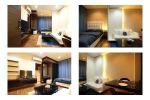 For RentCondoRatchadapisek, Huaikwang, Suttisan : 💥💥คอนโด IVY AMPIO 35 ตร.ม. ((ห้องใหม่ เฟอร์ใหม่ ครัวใหม่)) หลุดห้องสวยใหม่เอี่ยม ราคาพิเศษสุด คอนโดใกล้รถไฟฟ้า ใกล้เซ็นทรัลพระราม9 Tel.0952345633