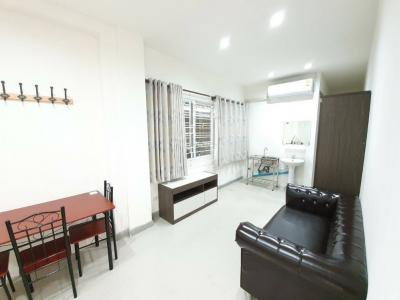 For RentCondoBang kae, Phetkasem : Daily rental 500 bht / day - BTS Bangwa , Seacon bangkae Petch Kasem Road