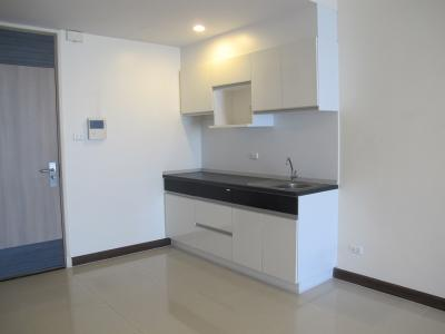 For SaleCondoRatchathewi,Phayathai : 1 Bedroom For Sell Supalai Premier Ratchathewi