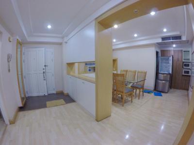 For RentCondoSukhumvit, Asoke, Thonglor : Condo around BTS PhromPhong 3 Beds 140 sqm 55,000 THB