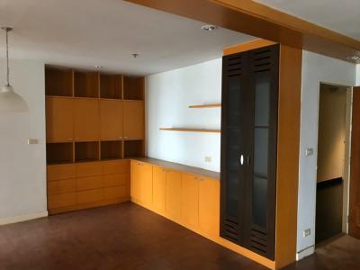 ขายคอนโดสีลม ศาลาแดง บางรัก : ขายด่วนนนนน Silom Suites ห้องใหญ่ ทำเลใจกลางสาทร