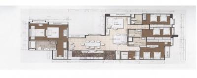 ขายคอนโดพระราม 9 เพชรบุรีตัดใหม่ : Circle1 Tower2 ชั้น35 (Foreigner Quota) วิวดีหลายมุม ราคาดีมาก