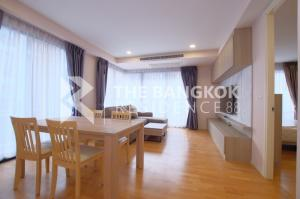 For SaleCondoRatchadapisek, Huaikwang, Suttisan : Urgent sale, Amanta Ratchada, good location, fully furnished, must hurry to sell. Owners need money to request images.