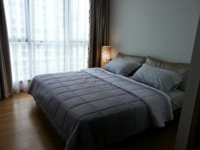 For RentCondoNana, North Nana,Sukhumvit13, Soi Nana : Hyde Sukhumvit 13 ( 1 Bed 1 Bath ) 49 Sqm 32,000 THB