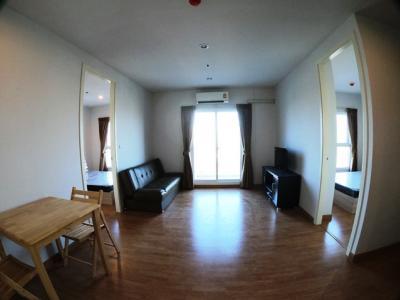 For SaleCondoBang Sue, Wong Sawang : Sale 2 Bedrooms 30 fl in Parkland Ratchada Wongsawang (ALP-C-1912005)