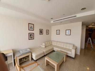 For RentCondoSukhumvit, Asoke, Thonglor : PET FRIENDLY condo near Thonglor Ekkamai 2 Beds 93 Sqm 58K
