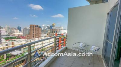 ขายคอนโดวิทยุ ชิดลม หลังสวน : Duplex | The Rajdamri Condominium 3 Bedroom For Rent & Sale BTS Ratchadamri in Rachadamri Bangkok (1519399)