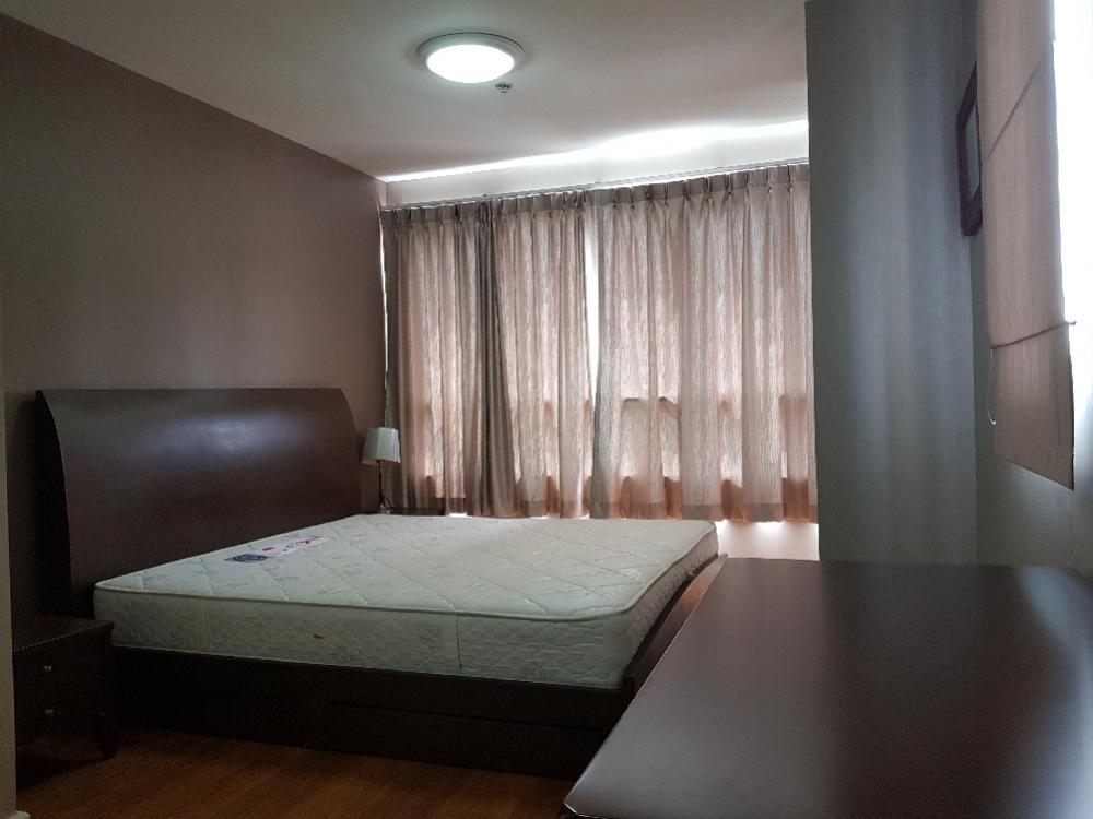 For RentCondoSukhumvit, Asoke, Thonglor : 1BR ,50sqm at Condo one x Sukhumvit 26 for Rent