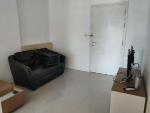 For RentCondoOnnut, Udomsuk : Condo for rent Aspire Sukhumvit 48 11,000/month