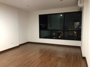 For SaleCondoRatchathewi,Phayathai : [[Cheap sale]] nearly 70 sq.m. of large room, 130% parking space near BTS Ratchathewi