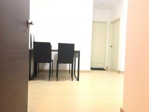 For RentCondoRama9, RCA, Petchaburi : For Rent Supalai Veranda Rama 9 Unit 349/116