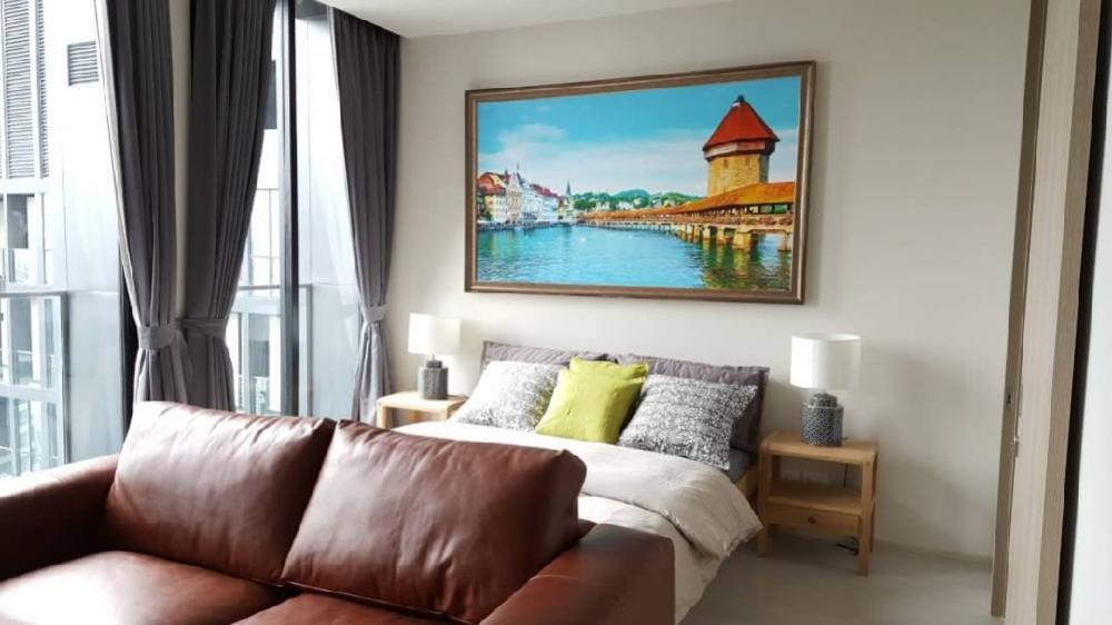 For RentCondoWitthayu,Ploenchit  ,Langsuan : 🏢Noble Ploenchit for rent, next to BTS Ploenchit, same floor as Garden roof