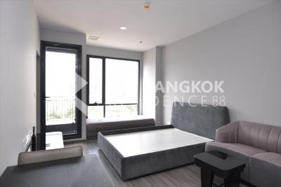 Sale DownCondoRatchathewi,Phayathai : Very quick downplay for sale, Ideo Mobi Rangnam, ideo mobi rangnam, studio 30 sq. M, the best price in the project, call 0936626541, Khun Namma