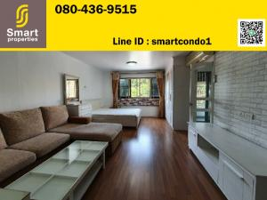 For SaleCondoSathorn, Narathiwat : ** Adjust the price very cheap ** Condo Lumpini Place Narathiwat 24, area 34.5 sq.m., near BRT Chan Road, very good location, fully furnished, ready for 1,990,000 baht, free transfer ** Guaranteed cheap The best in the project **
