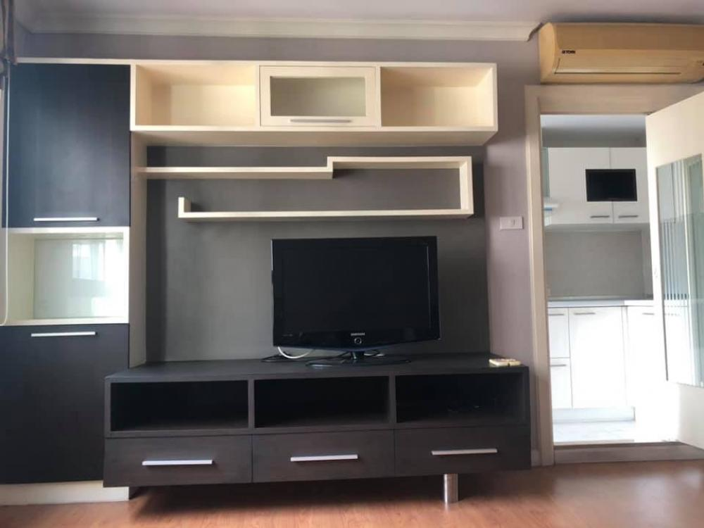 For RentCondoSukhumvit, Asoke, Thonglor : For rent Lumpini suite sukhumvit 41 2 bedroom near bts prompong
