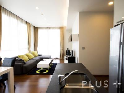 For RentCondoSukhumvit, Asoke, Thonglor : Luxury condo, good location with shuttle service