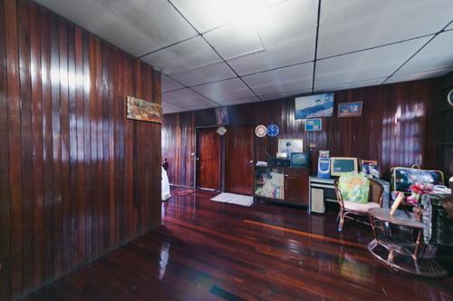 ขายบ้านรัชดา ห้วยขวาง : ขายขาดทุน บ้าน ห้วยขวาง สุทธิสาร เหม่งจ๋าย 2ชั้น 4นอน 2น้ำ สภาพดีมาก ใกล้ MRT ห้วยขวาง