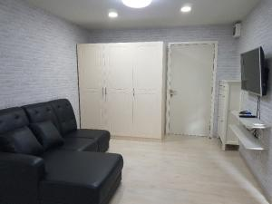 For SaleCondoThaphra, Wutthakat : sell or rent.. aspire wuttakat near bts wuttakat 2.45million or rent @9,000/month