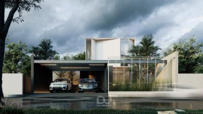 ขายบ้านเชียงใหม่-เชียงราย : ขายบ้านเชียงใหม่