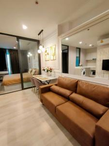 For RentCondoWitthayu,Ploenchit  ,Langsuan : For Rent Life One Wireless Unblock View, WiFi Fee