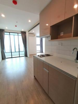 For SaleCondoSiam Paragon ,Chulalongkorn,Samyan : Urgent sale IDEO Q chula samyan, 1 bedroom, 1 bathroom, 33.5 sq.m., High floor, Never been in before Interested in details, call 0654649497