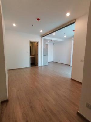 ขายคอนโดสยาม จุฬา สามย่าน : ด่วน ขาย ห้องใหม่ IDEO Q chula samyan 1 ห้องนอน 1 ห้องน้ำ วิวสวยมาก สนใจโทร 0654649497