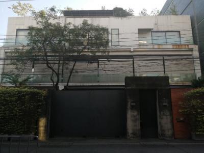 ขายบ้านสุขุมวิท อโศก ทองหล่อ : ขายบ้านเดี่ยว ย่านทองหล่อ สุขุมวิท 55 ทำเลทอง
