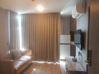 For RentCondoSukhumvit, Asoke, Thonglor : Room for rent : Special promotion !!! The Teak Sukhumvit39 condominium nearby BTS Phromphong station