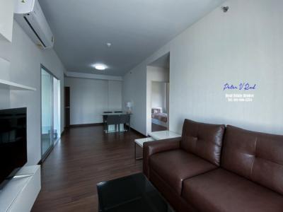 ขายคอนโดเชียงใหม่-เชียงราย : ขายคอนโด ศุภาลัย มอนเต้ 2 Supalai Monte 2 Chiang Mai ชั้น 22  64 ตรม 4.4 ลบ. ใกล้ เซ็นทรัลเฟสติวัล เชียงใหม่