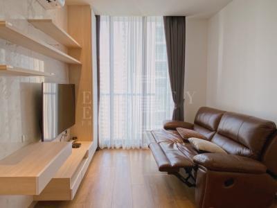 For RentCondoSukhumvit, Asoke, Thonglor : For Rent Park 24 (40 sqm.)