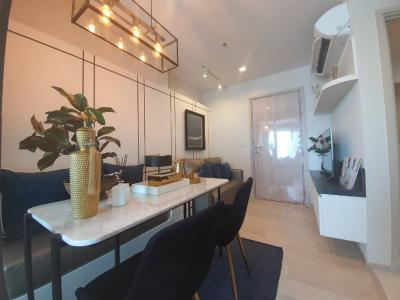 For SaleCondoWitthayu,Ploenchit  ,Langsuan : Sell 1 bedroom 35 sqm, 1 bedroom 35 sqm. Price 5,500,000 baht with discounts and promotions. Call now 0808144488