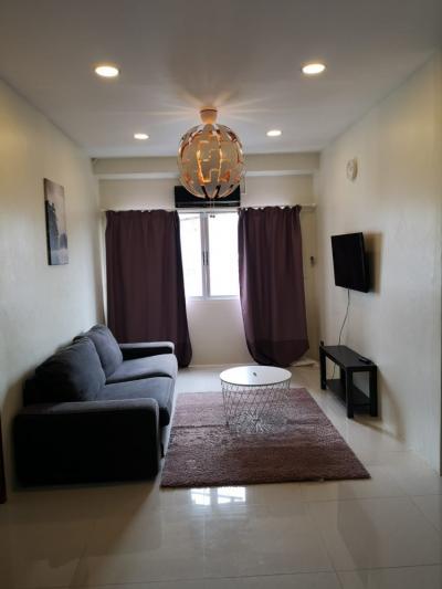 For RentCondoWitthayu,Ploenchit  ,Langsuan : Pet Friendly @Wittayu Complex ( 2 Beds 1 Bath 60 Sqm ) BTS Ploenchit 20,000 THB