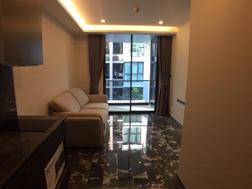 For RentCondoSukhumvit, Asoke, Thonglor : For rent 168 Sukhumvit 36 4th floor