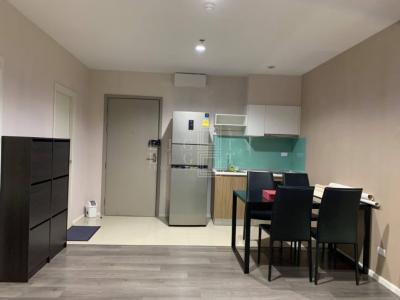 For RentCondoBang Sue, Wong Sawang : For Rent The Stage Taopoon Interchange (72 sqm.)