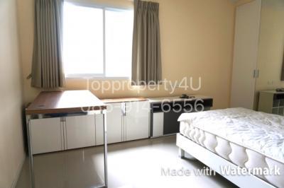 For RentCondoSamrong, Samut Prakan : For Sale/Rent Kensington Condo Vintage Style Near Bearing BTS #SA6301