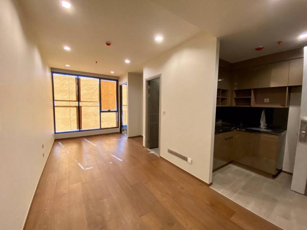 ขายคอนโดอารีย์ อนุสาวรีย์ : 👉 ขาย IDEO Q Victory ห้อง Studio ขนาด 29 ตร.ม. ราคา 6,400,000 บาท สนใจโทร 0654649497