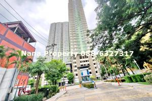 For RentCondoRattanathibet, Sanambinna : Condo for rent: Supalai Park Khaerai-Ngamwongnong