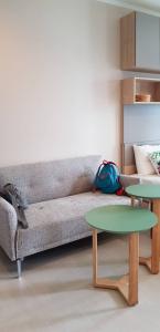 เช่าคอนโดสุขุมวิท อโศก ทองหล่อ : ให้เช่า ห้อง Studio @ Rhythm 36-38 ห้องตกแต่งสวย สะอาด ราคาดีที่สุดในโครงการเพียง 15,000 บาท