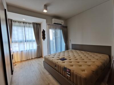 For RentCondoWongwianyai, Charoennakor : New condo for rent !For rent 18K Ideo Satorn-Wongwianyai near BTS Wongwianyai.