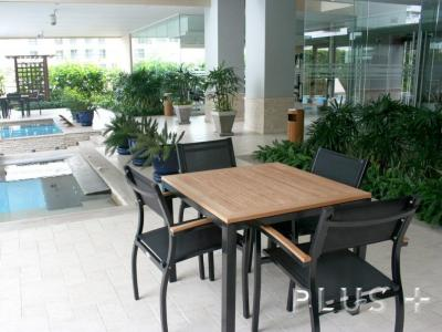 For SaleCondoSukhumvit, Asoke, Thonglor : ** Urgent sale at Baan Siri 24, the price is much lower than the market **