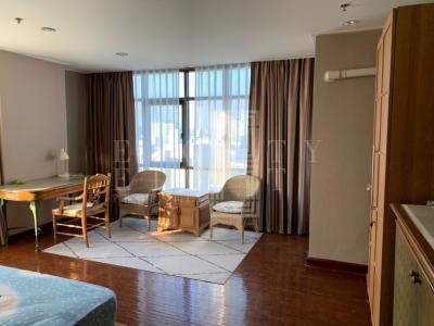For RentCondoRatchathewi,Phayathai : For Rent Phayathai Place (41 sqm.)