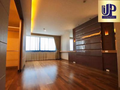 For SaleCondoRattanathibet, Sanambinna : Sell Riverine place, Riverine place, 3 bedroom, 24th floor, excellent feng shui, gold location