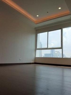 For SaleCondoRatchathewi,Phayathai : For Sale Supalai Elite@Phayathai, 23rd floor, south balcony