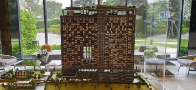 ขายดาวน์คอนโดพระราม 9 เพชรบุรีตัดใหม่ : ถูกกว่าโครงการ !! ขายดาวน์ห้องสตูดิโอ Ideo Rama9-Asoke ราคาเพียง 3.16 ลบ. ถูกเว่อร์+++